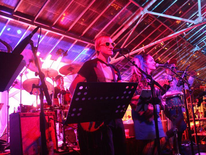 Tmx 1486515169930 Orange Glasses Gig Solvang, CA wedding band