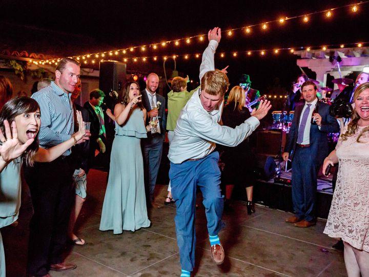 Tmx 1517340443 D67c24cfb79348db 1517340438 6d2b52c6437f2cff 1517340432191 1 Dancers6 Smaller Solvang, CA wedding band