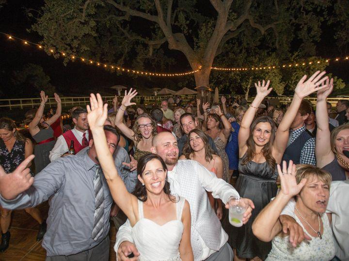 Tmx 1517340494 18f18854f37d9896 1517340491 B1e41db5c97ffd43 1517340487073 3 Dance Floor 1 Solvang, CA wedding band