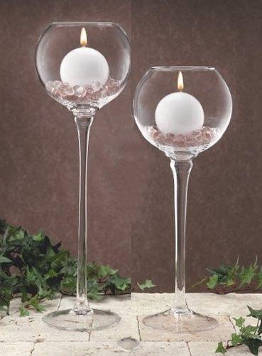 Tmx 1393468402683 Ch Pil 16hx6d Globe Stemmed Crystal Bd Hp50 L Englewood, FL wedding favor