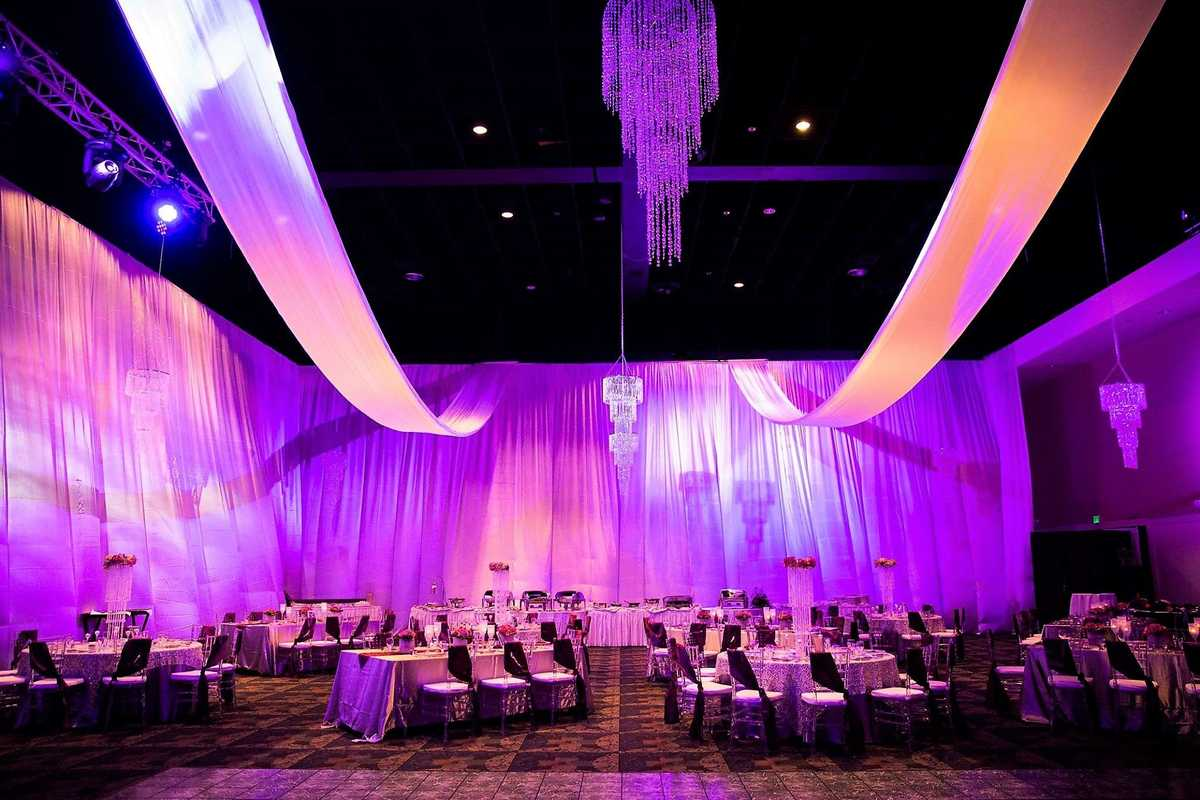 Dreams Party Productions