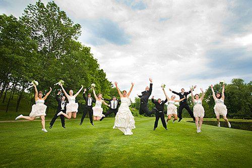 Tmx 1368561468823 1233918648 Bloomsburg wedding venue