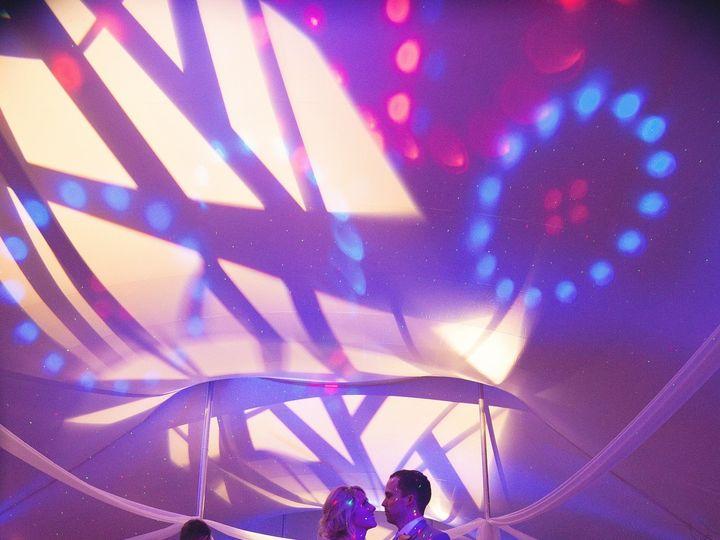 Tmx 1403801608738 Inside Tent Copy Bloomsburg wedding venue