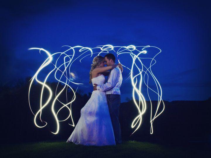 Tmx 1403801910650 Night Swirls Copy Bloomsburg wedding venue