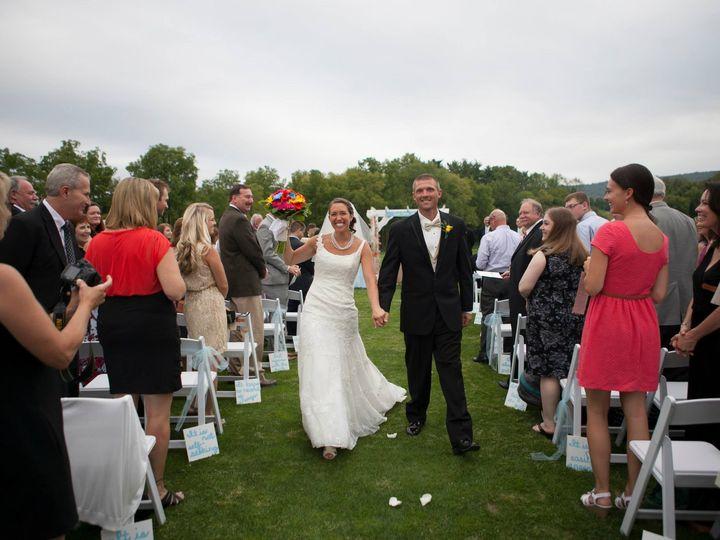 Tmx 1414167497197 19120827300485670719966130055281065832086o Bloomsburg wedding venue