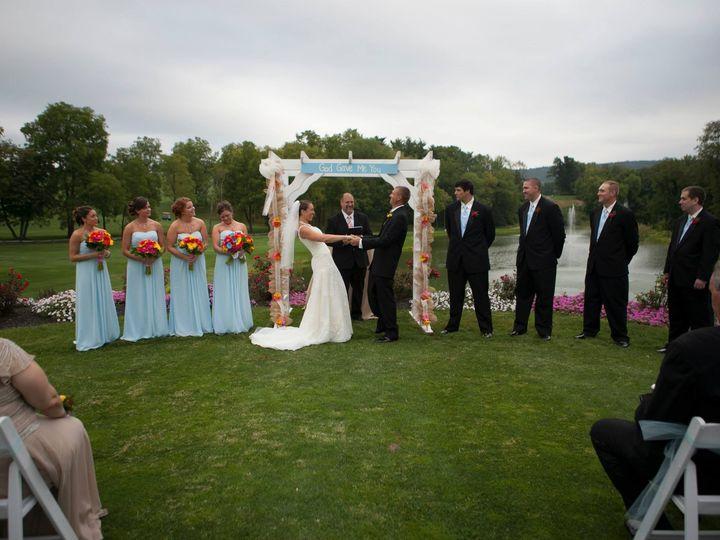 Tmx 1414167515551 19660427300484104053451971683448238253914o Bloomsburg wedding venue