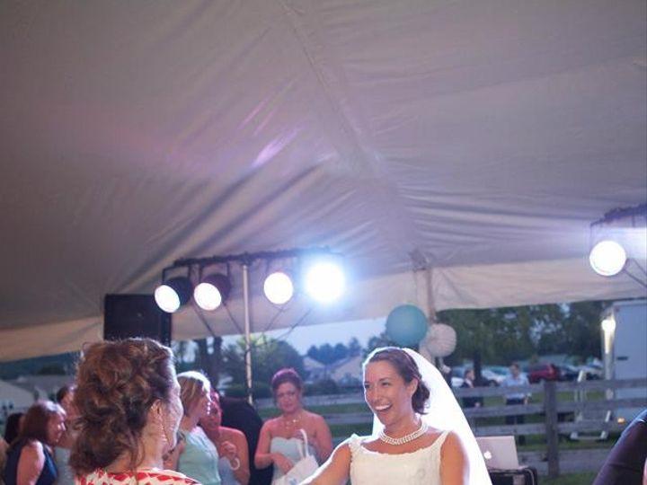 Tmx 1414167547297 102957957300503537384841707832546439795277n Bloomsburg wedding venue