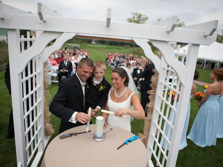 Tmx 1414167668997 104948917300483237386876405129291915594925o Bloomsburg wedding venue