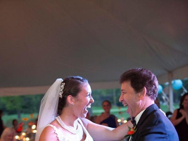 Tmx 1414167749435 106248477300502604051601652160197736112451n Bloomsburg wedding venue