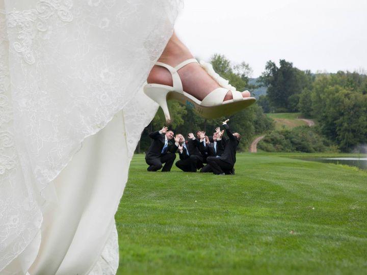 Tmx 1414167816578 106334787300494804052381617079331671642215o Bloomsburg wedding venue