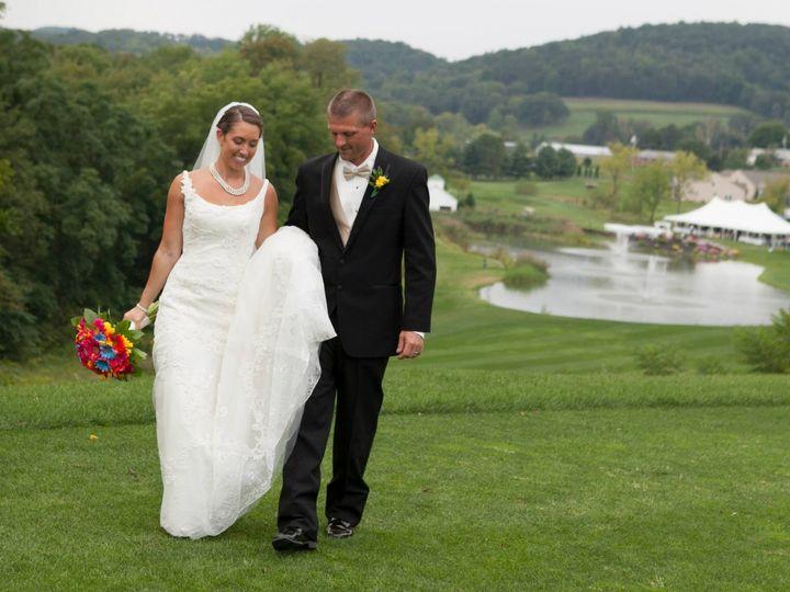 Tmx 1414167847434 106340187300497337385463336266722146370754o Bloomsburg wedding venue