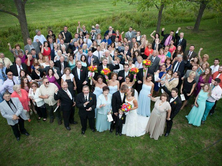 Tmx 1414167894052 106587427300487137386486211938908431161868o Bloomsburg wedding venue
