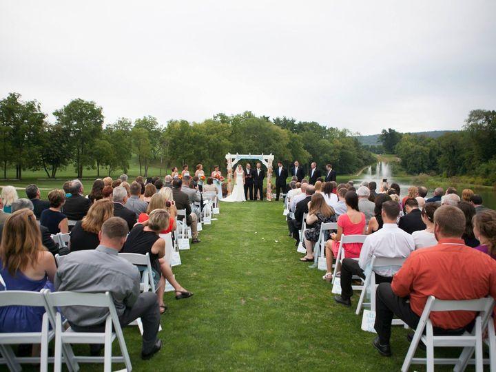 Tmx 1414167965446 106688777300479604053903202476954260624799o Bloomsburg wedding venue