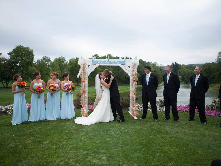 Tmx 1414168014888 106823927300485237386672877986615661146282o Bloomsburg wedding venue
