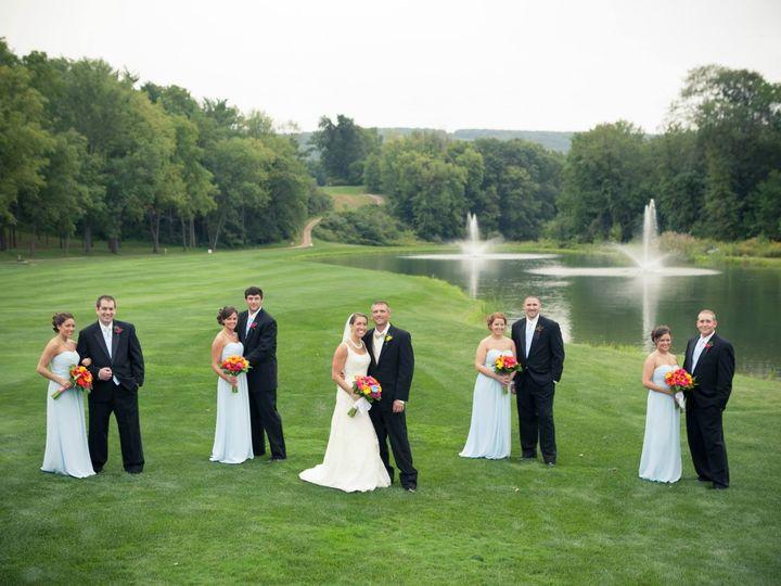 Tmx 1414168130870 106944197300493304052532265907167338812633o Bloomsburg wedding venue