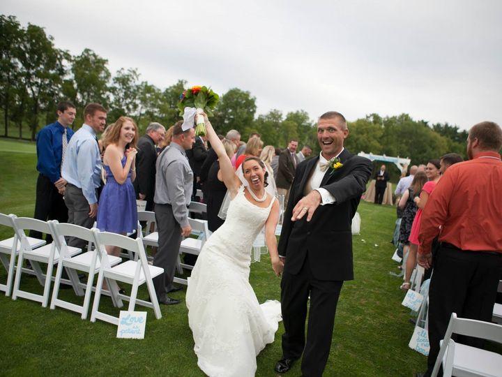 Tmx 1414168212378 107086577300487304053138088401787471248288o Bloomsburg wedding venue