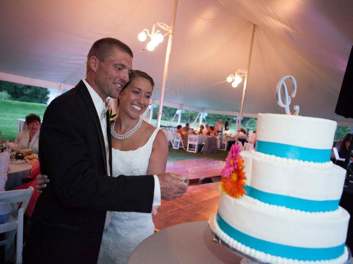 Tmx 1414168234968 107124657300501370718392380082168273900548o Bloomsburg wedding venue