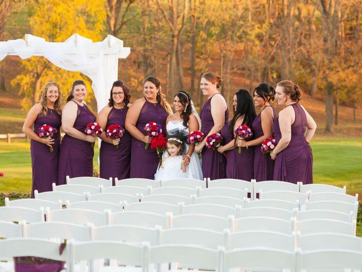 Tmx 1428692969513 Sarah Joe Married Sarah Joe Married 0583 Bloomsburg wedding venue