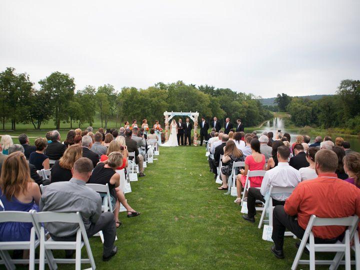 Tmx 1428693020665 171 3528796009 O Bloomsburg wedding venue