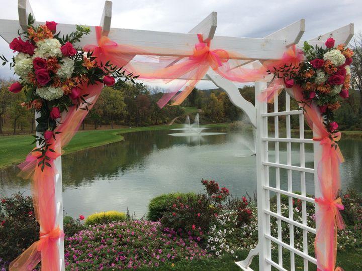Tmx 1428693128339 Photo 2 Bloomsburg wedding venue