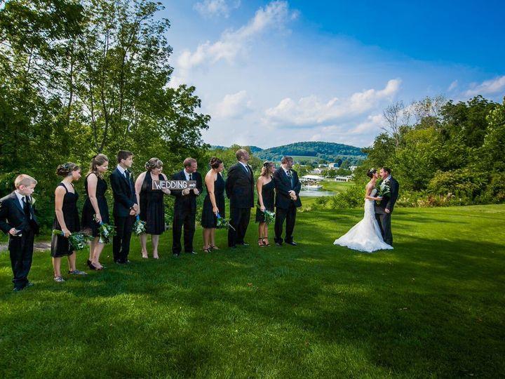 Tmx 1463071677352 18 Tee Bloomsburg wedding venue