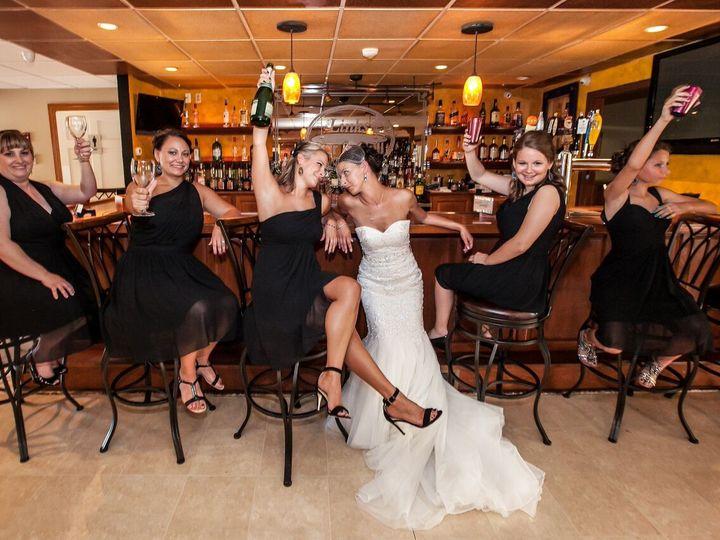 Tmx 1463071685879 Bar Bloomsburg wedding venue