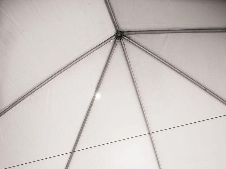Tmx 1463071691930 Bw Tent Bloomsburg wedding venue
