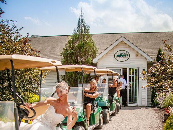 Tmx 1463071699481 Golf Cart Bloomsburg wedding venue