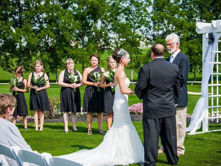 Tmx 1463071706325 I Do Bloomsburg wedding venue