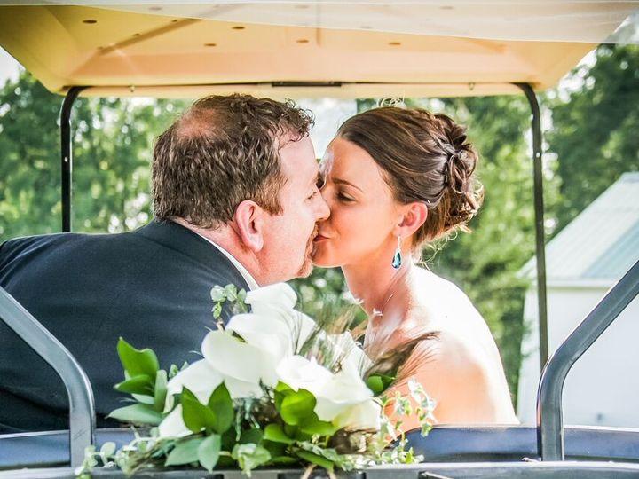 Tmx 1463071712356 Just Marries Bloomsburg wedding venue