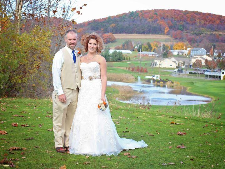 Tmx 1463079926233 18 Bloomsburg wedding venue
