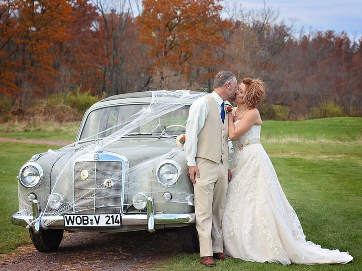 Tmx 1463079934819 Car Bloomsburg wedding venue