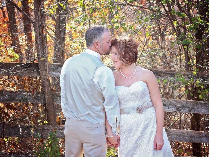 Tmx 1463079942230 Fence Bloomsburg wedding venue