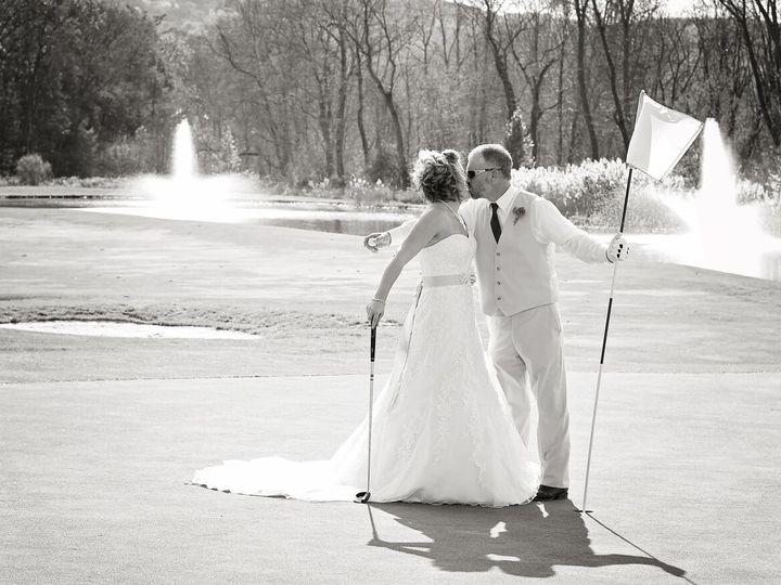 Tmx 1463079948496 Kiss Bloomsburg wedding venue