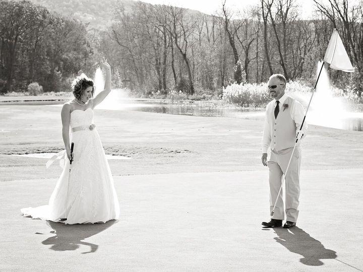 Tmx 1463079955006 Made It Bloomsburg wedding venue