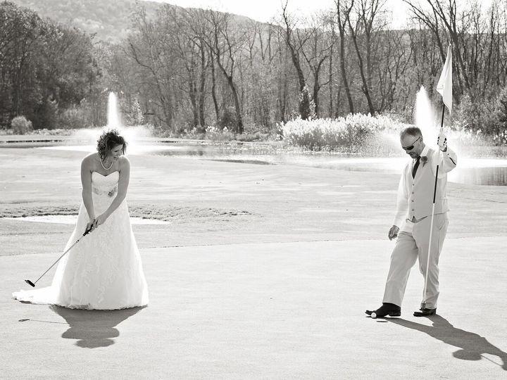 Tmx 1463079962102 Putt Bloomsburg wedding venue