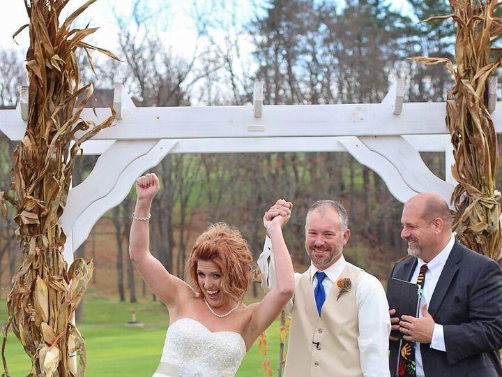 Tmx 1463079983740 Yes Bloomsburg wedding venue