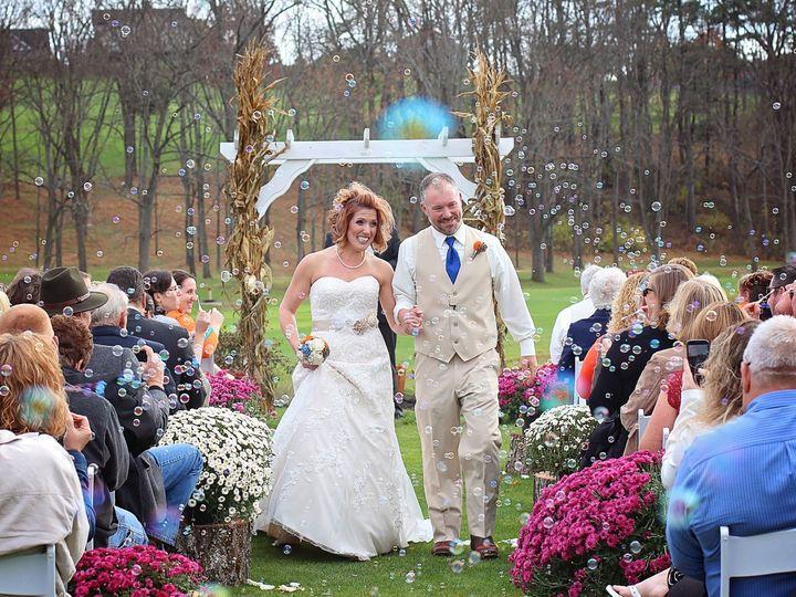 Tmx 1463080032925 Sponenberg Bubble Bloomsburg wedding venue