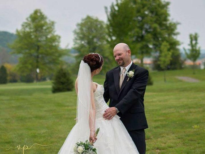 Tmx 1464717124791 13094187102100385635065348255519485414013996n Bloomsburg wedding venue