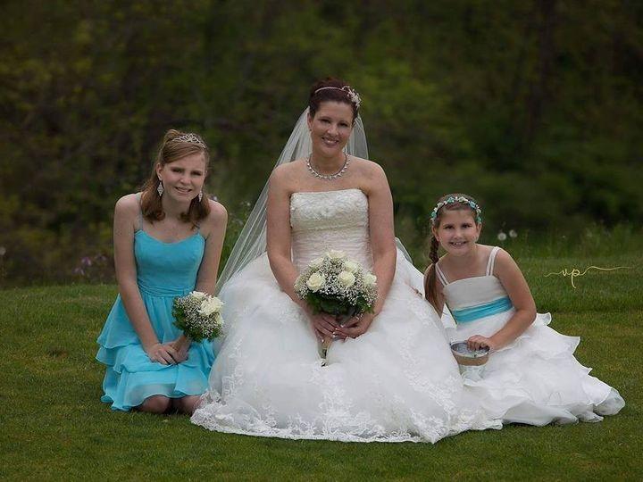 Tmx 1464717124849 13221107102100385631065248582920210601930613n Bloomsburg wedding venue
