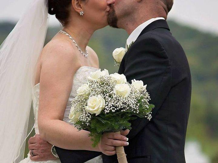 Tmx 1464717144330 13221669102100385663866062233838570711615982n Bloomsburg wedding venue