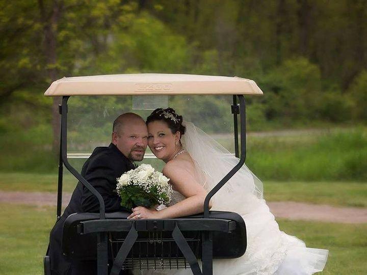 Tmx 1464717156179 13232931102100385681066495856598705961909607n Bloomsburg wedding venue