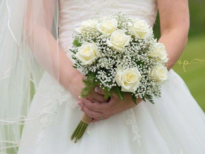 Tmx 1464717174926 13238993101535479152626945762889323582611347n Bloomsburg wedding venue