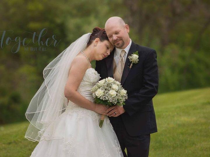 Tmx 1464717181372 13239453102100385642265526257676050443388464n Bloomsburg wedding venue