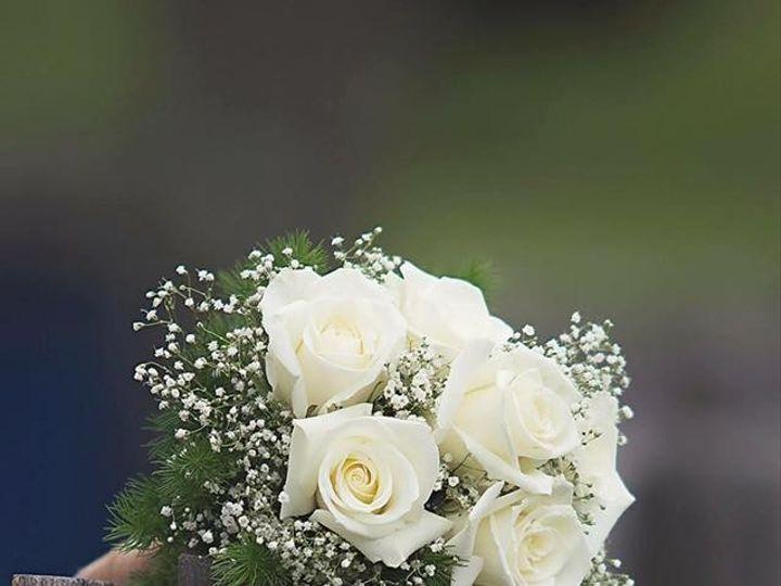 Tmx 1464717188056 13240649101535479152676943559052653346835132n Bloomsburg wedding venue