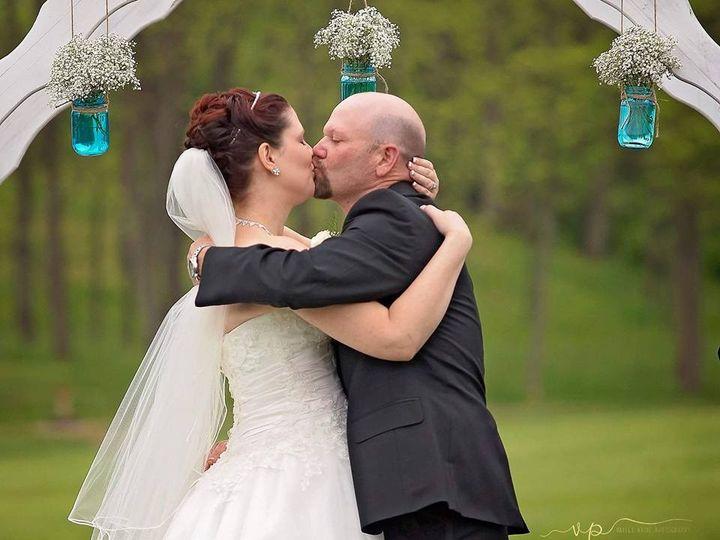 Tmx 1464717194660 13240682102100385687066644025323765472741568n Bloomsburg wedding venue