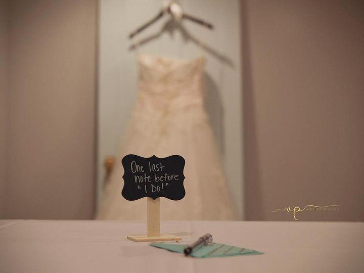 Tmx 1464717200168 13240715101535479155176941152611887747555225n Bloomsburg wedding venue