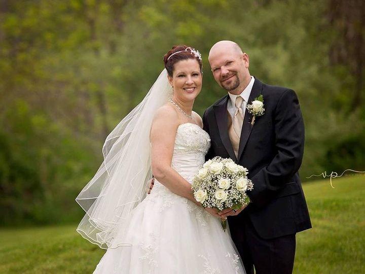 Tmx 1464717210824 13244811102100385649465708750172317872955544n Bloomsburg wedding venue