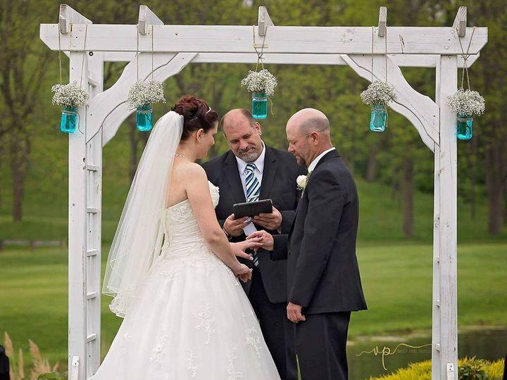 Tmx 1464717224945 13260288102100385708667184575273435467194434n Bloomsburg wedding venue