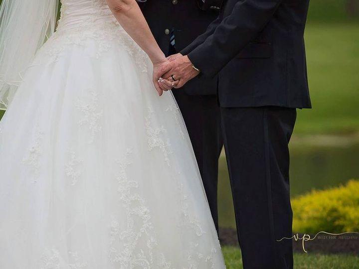 Tmx 1464717237256 13263941102100385699866965592284822942134022n Bloomsburg wedding venue